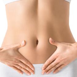 limpieza colon hepatica renal-adelgazar-dante converti-buenos-aires