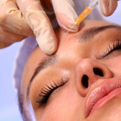 plasma rico en plaquetas rejuvenecimiento facial dante-converti-terapia
