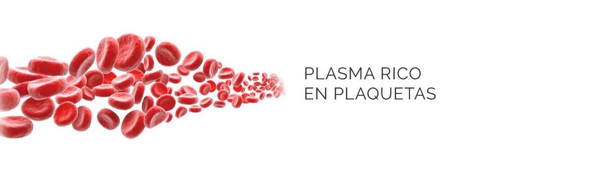 PLASMA RICO EN PLAQUETAS dante converti - medicina orthomolecular tearapias